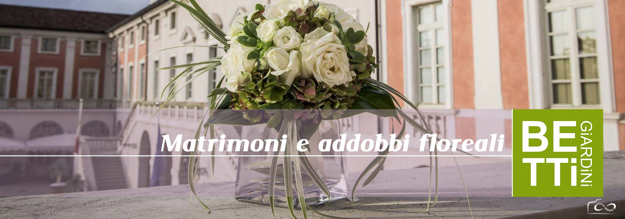 Matrimoni-e-addobbi-floreali