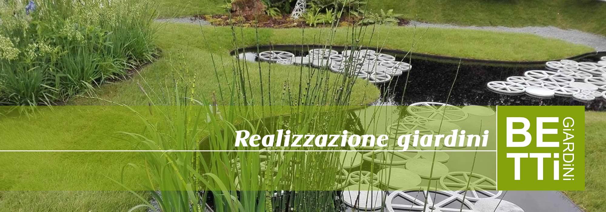 Realizzazione-giardini